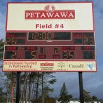 Town of Petawawa - 7685