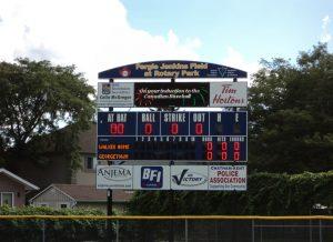 baseball-scoreboard27