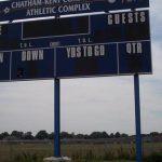 football-scoreboard11