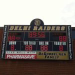 football-scoreboard13