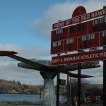 football-scoreboard15