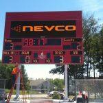 football-scoreboard18