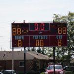 football-scoreboard2