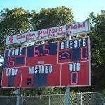 football-scoreboard21