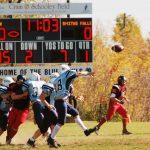 football-scoreboard22