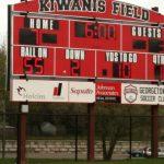 football-scoreboard23