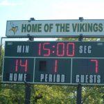 football-scoreboard27