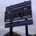 football-scoreboard28