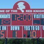 football-scoreboard6
