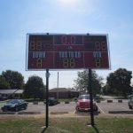 football-scoreboard7