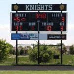 football-scoreboard8