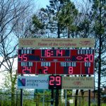 football-scoreboard9