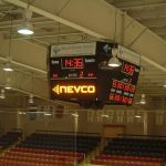 hockey-scoreboard2