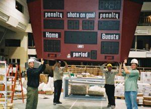 hockey-scoreboard5