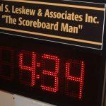 hockey-scoreboard6