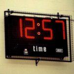 hockey-scoreboard7