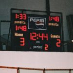 hockey-scoreboard8