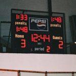 hockey-scoreboard8