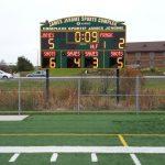 Scoreboard 3860 Soccer 00007