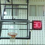 Nevco SCD-7A Shot Clock