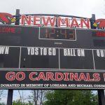 Cardinal Newman - 3615-ETN