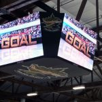 scoreboard-video-displays-649x456