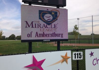 Amherstburg-video