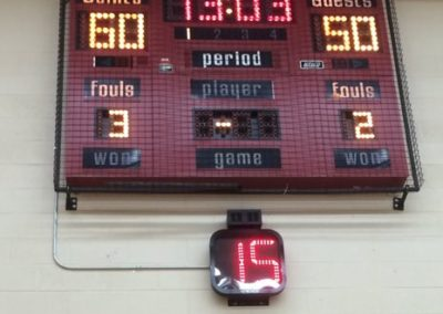 Nevco-SSC-shot-clock