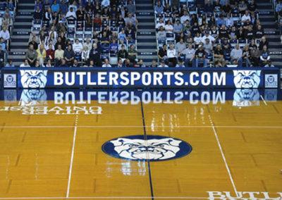butler-sports