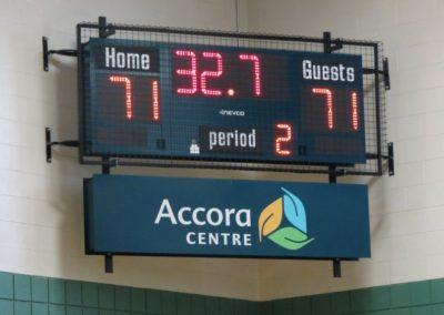 Accora-Centre-Ottawa