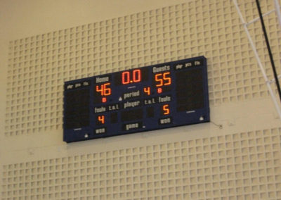 Blue-scoreboard-basketball