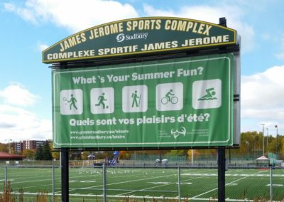 Jerset-James-Jerome-Complex