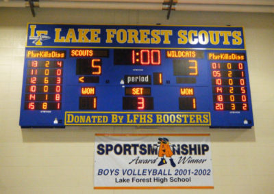 Lake-forest-scouts