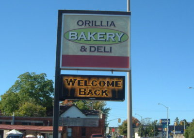 Orillia-Bakery-outdoor-sign