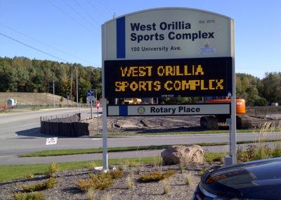 West-orillia-sport