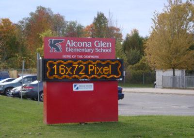 alcona-glen-elementary