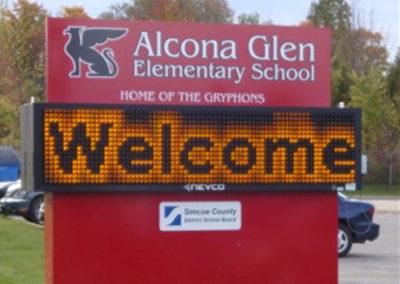 alcona-glen-es