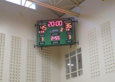 basketball-scoreboard-4