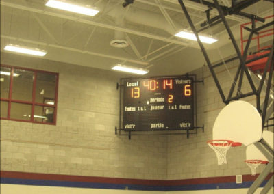 black-scoreboard-corner