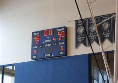 blue-scoreboard