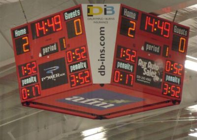 hockey-scoreboard-4