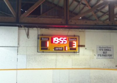 hockey-scoreboard-5