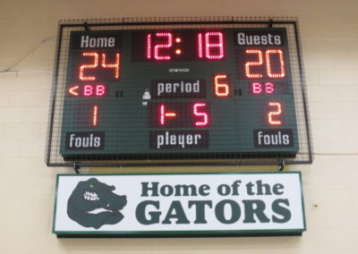 home-of-the-gators