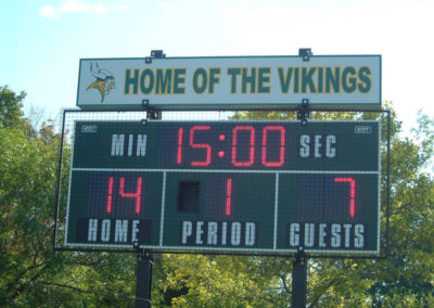 home-of-vikings