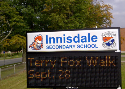 innisdale-ss