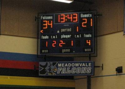 meadowvale-falcons
