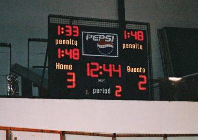 pepsi-scoreboard