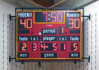 phoniex-scoreboard