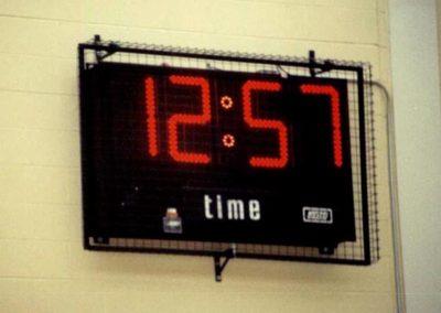 protective-scoreboard