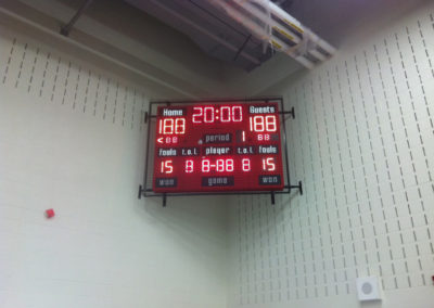 red-corner-scoreboard